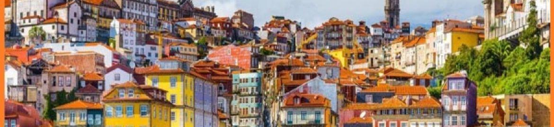 Le destinazioni preferite: il Portogallo