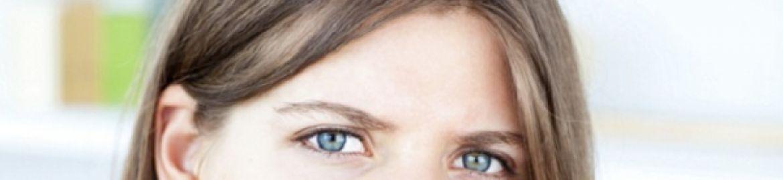 Pelle senza brufoli se sai come trattare l'acne