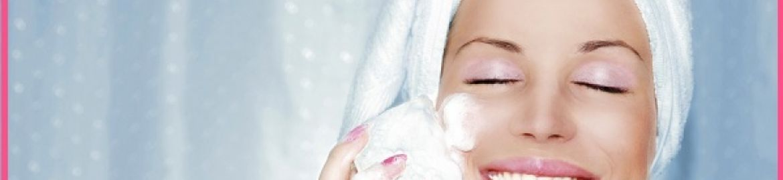 Sapone liquido o solido:  quale vuole la vostra pelle?