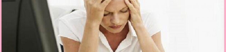 Come evitare la sindrome da rientro dalle vacanze