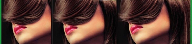La colorazione capelli a lunga durata