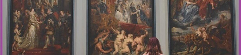 Una sindrome a regola d'arte... Sindrome di Firenze