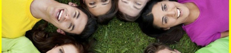 Adolescenti: quello che non dicono