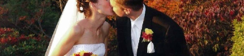 Trucco spose: tutti i trend per l'autunno/inverno