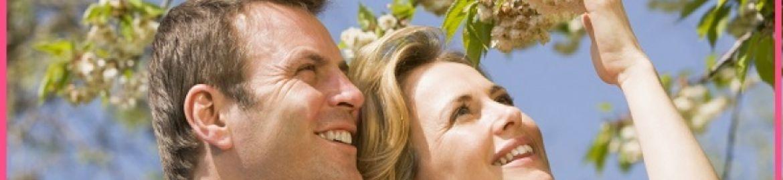 Appuntamento galante: 7 suggerimenti last minute