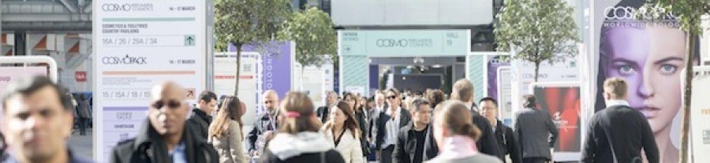Cosmoprof Bologna 2019: edizione da ricordare