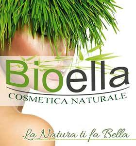 Bioella