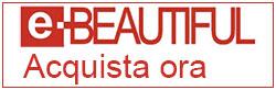 BeautifulStore
