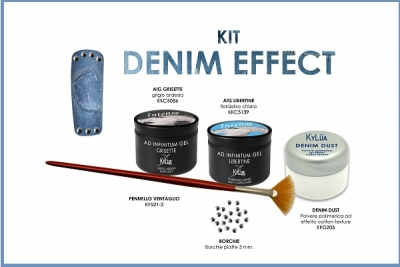 kit-DENIM-EFFECT_OK