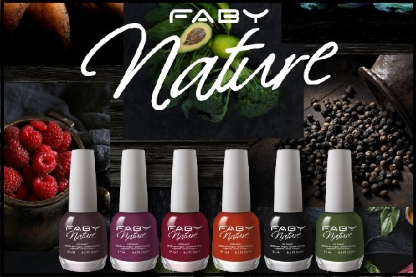 fot_faby_nature